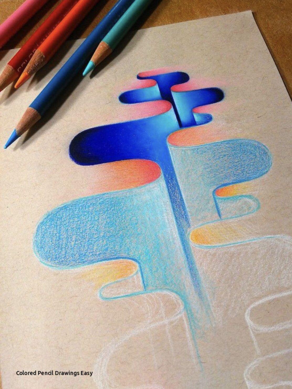Colored Pencil Art Color Pencil Art Pencil Art Prismacolor Art