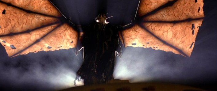 jeepers creepers movie | poster pictures 4 poster pictures