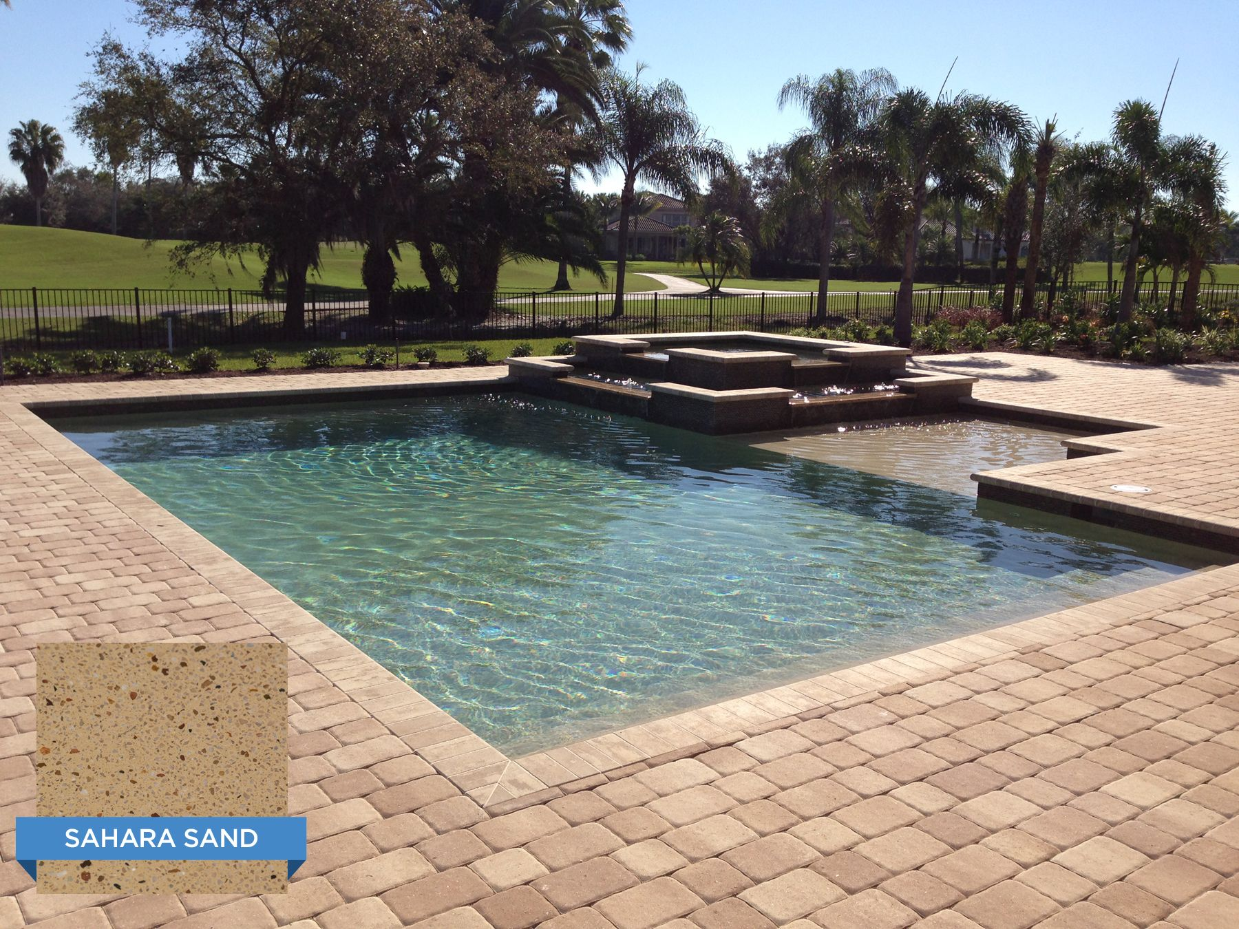 hydrazzo sahara sand turns a day into an enjoyable day by your