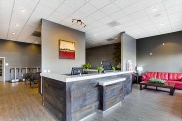 Best 25+ Chiropractic office design ideas on Pinterest | Dental ...