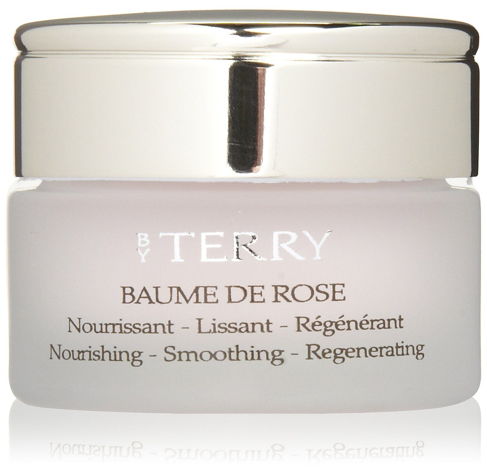 By Terry Baume de Rose (With images) Best lip balm