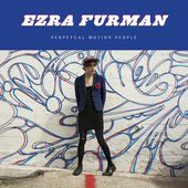 Ezra Furman https://records1001.wordpress.com/