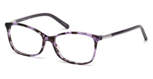 4fc20b79cf35 Just Cavalli JC 0802 020 Eyeglasses