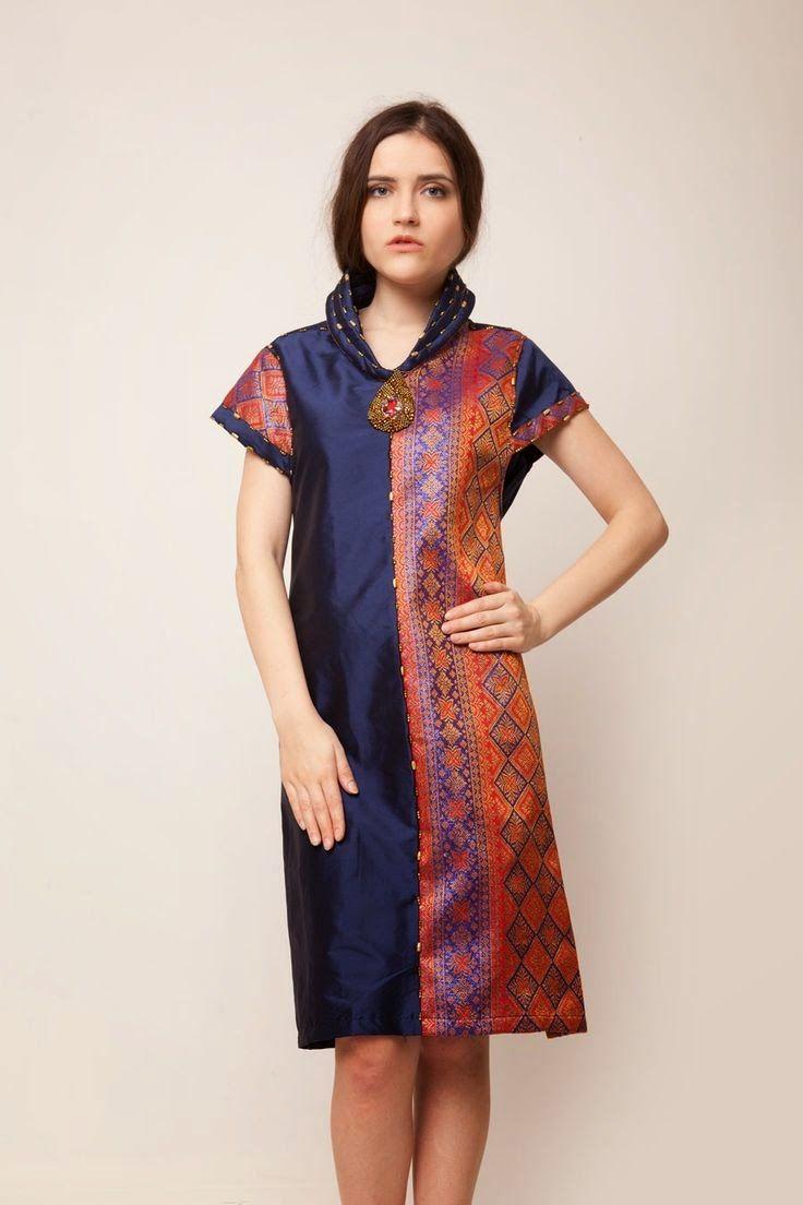By tayada batik batik pinterest