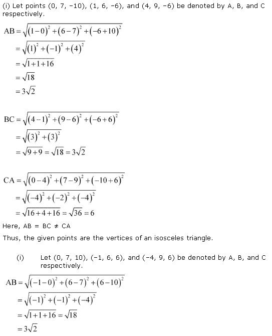 ncert solution for class 7 maths chapter 12