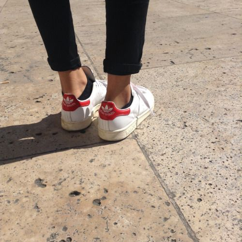 Pin Inspo 2019ZapatosTenis De Adidas En Perez Y Fashion Rocio OTZuPkiwX
