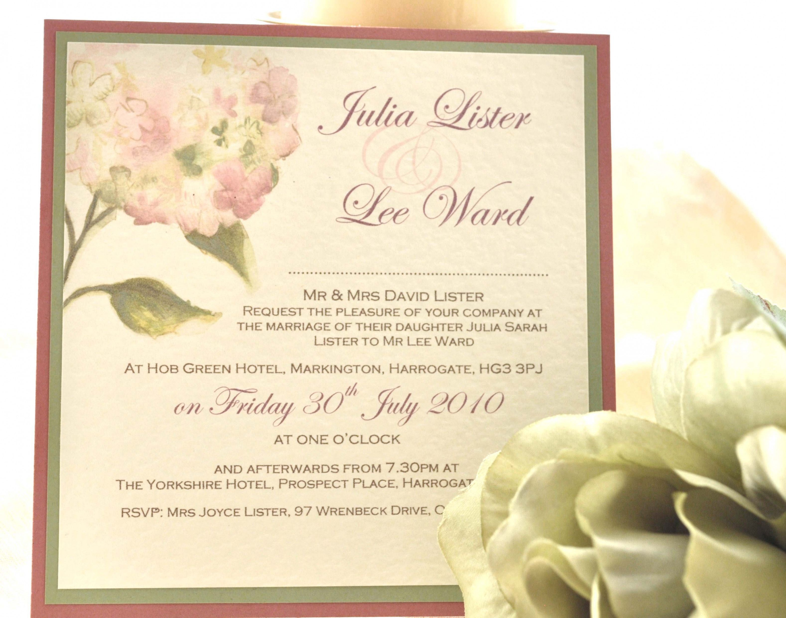 Wedding Invites Design Invitation Templates Wedding Ideas Outdoor