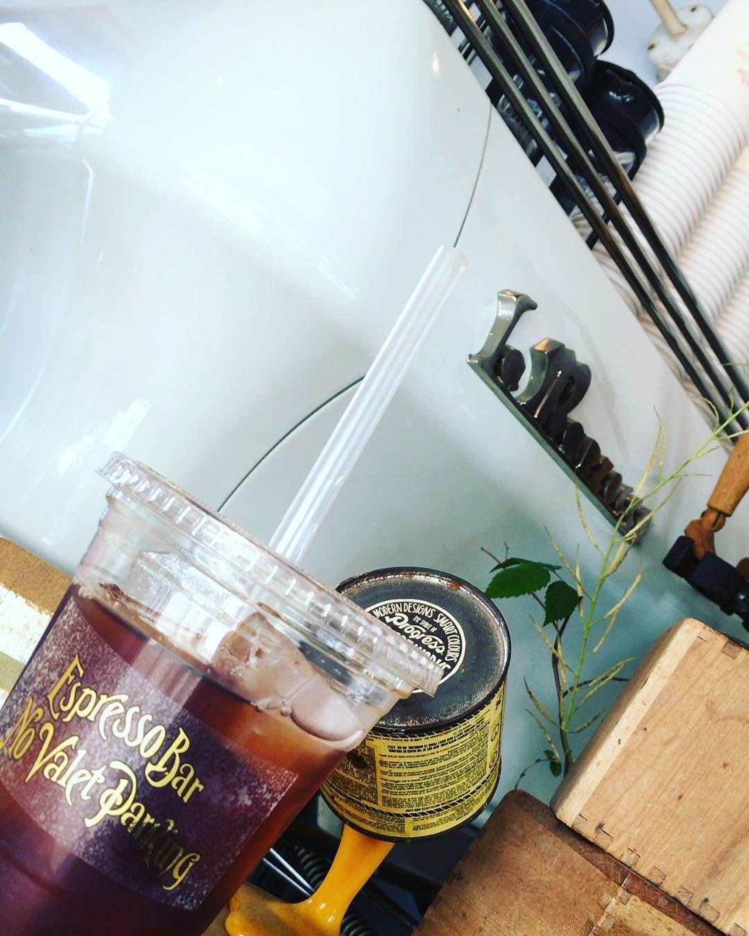 #水出しアイスコーヒー#lamarzocco #マルゾッコ #coffee#handdrip #coffee #hario #kalita #ハンドドリップ#コーヒー#ハリオ#カリタ #l4l#f4f#instagood#amway#follow#tflers#instadiary#instalike#instacoffee#instaphoto http://ift.tt/20b7VYo