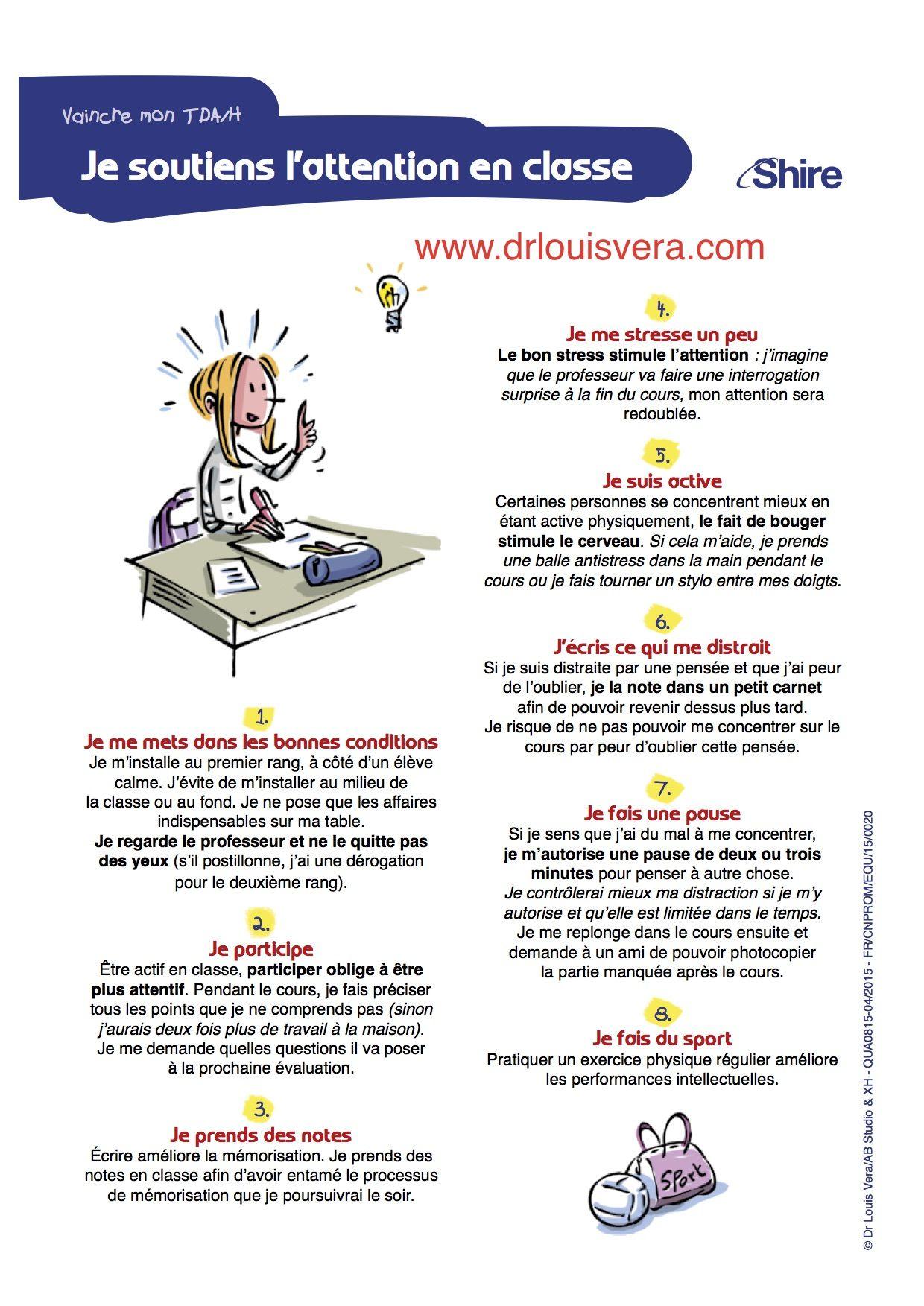la discipline positive pour adolescent pdf