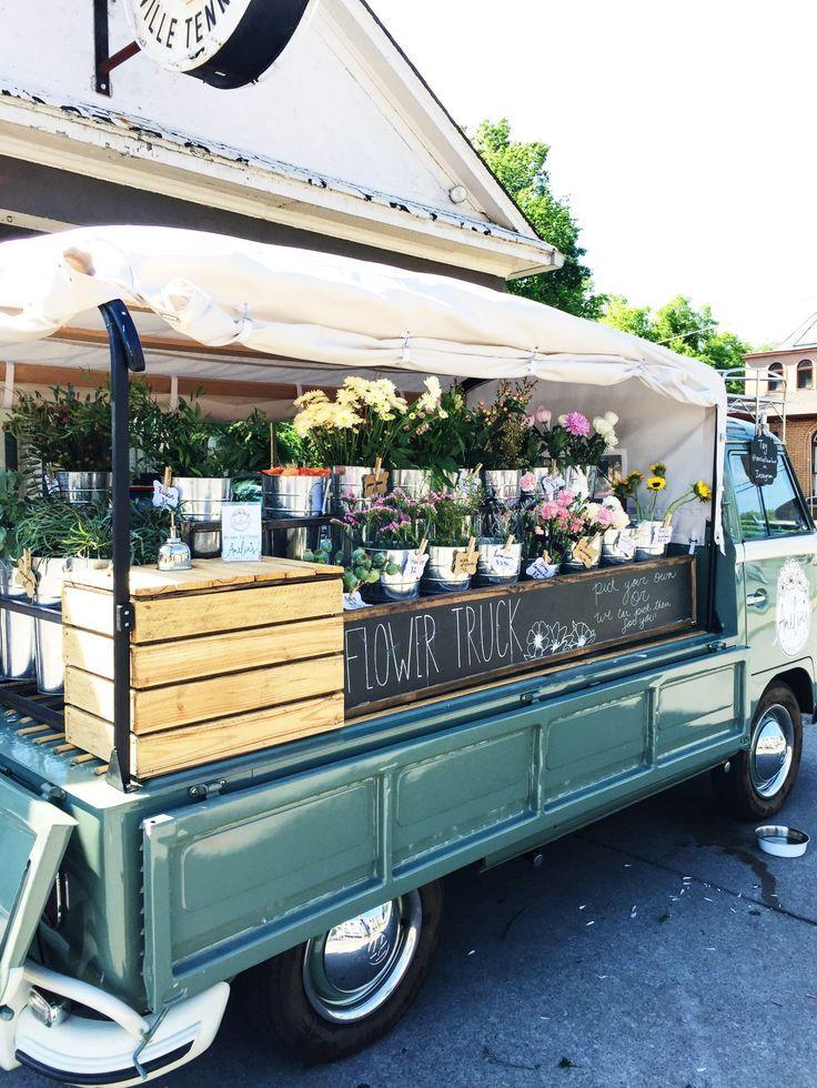 flower delivery nashville tn 37214