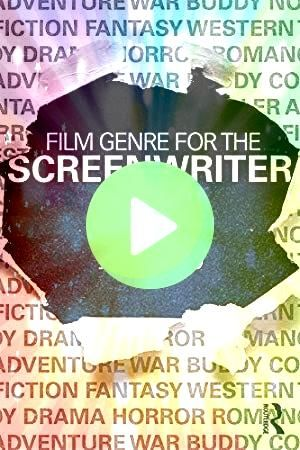 Film Genre for the Screenwriter Learn how to Zentangle including directions and ideas on getting started what materials to use and Zentangle inspiration 5 Book Releases I...