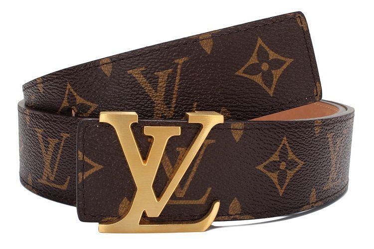 9af316751 MODELOS DE CINTURONES LOUIS VUITTON #cinturones #louis #modelos  #modelosdecinturones #vuitton