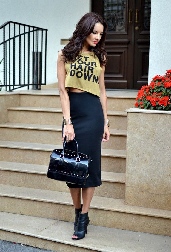 17 Best images about Pencil dresses & skirts on Pinterest | Pencil ...