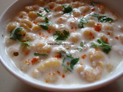 Punjabi recipes punjabi foods punjabi dishes punjabi menu punjabi recipes punjabi foods punjabi dishes punjabi menu boondi raita dahi boondi raita punjabi vegetarian recipe forumfinder Images
