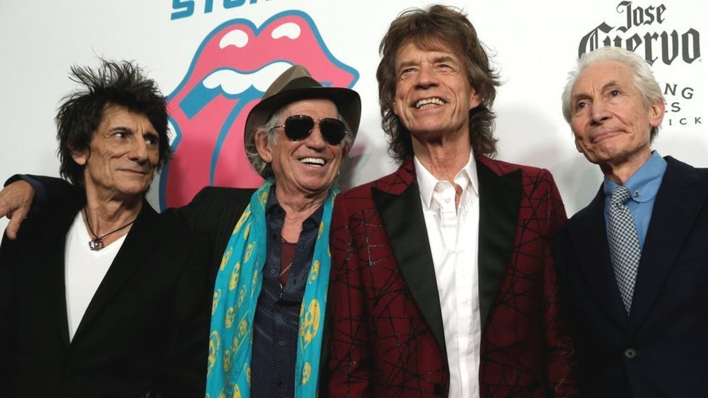 paint it black free mp3 download the rolling stones