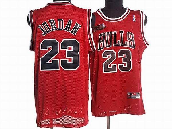 Pin on Cheap michael jordan 45 jersey for sale,discount michael ...