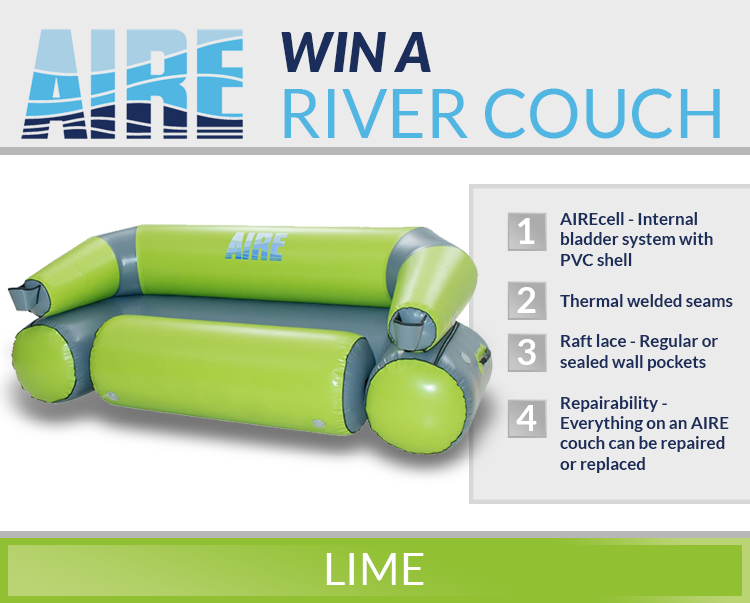 Win An Inflatable Couch From Aire Win An Inflatable Couch From Aire Http Swee Ps Icjbrueww Sweepstakes Contests Sweepstakes Sweepstakes Giveaways