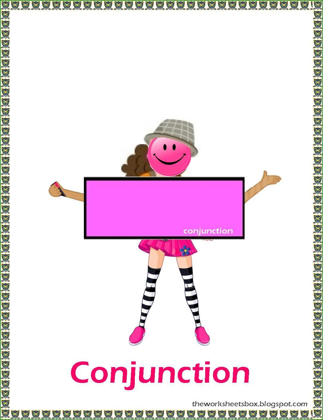 Montessori Language Arts Flashcard