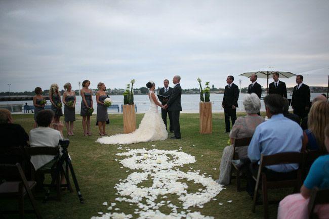 Pin By Andor Zensko On Wedding Ideas Wedding Event Planning Company San Diego Wedding
