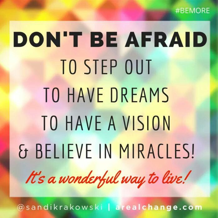 Pin by Carol on Quote pics | Believe in miracles