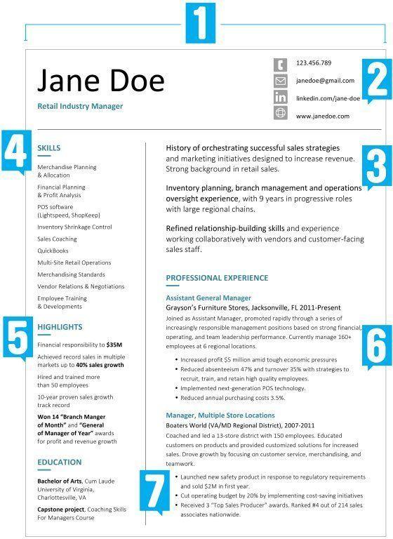 Home Nextadvisor With Time Resume Skills Resume Writing Examples Resume Tips
