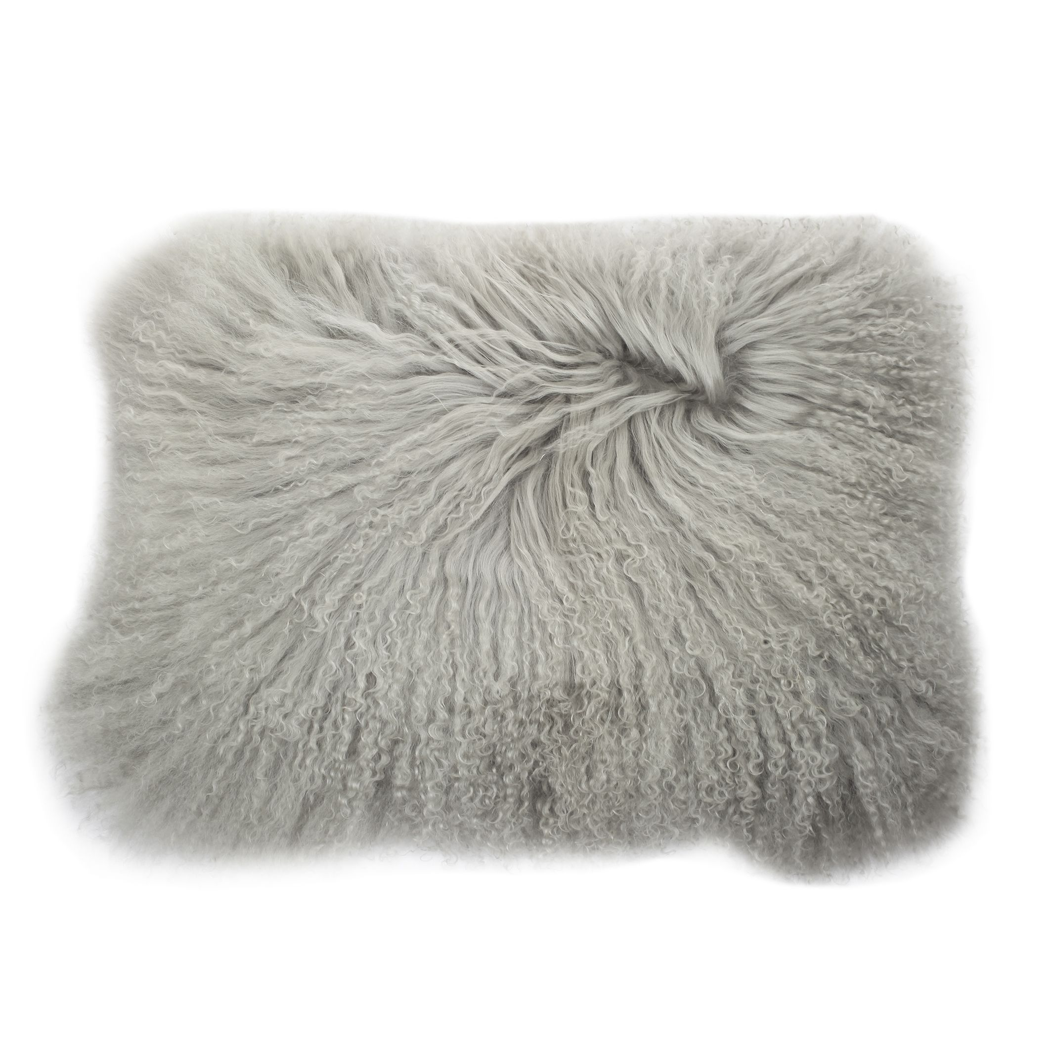 slash w adrienne throws pillow mongolian home fur lamb pillows enlarged products and landau tags
