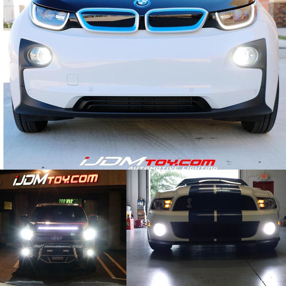 Get the latest led headlights bulbs and xenon hid bulbs hid conversion kits for your cars trucks suvs