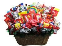 Click on image to enter 'candy - twert' on 17PK