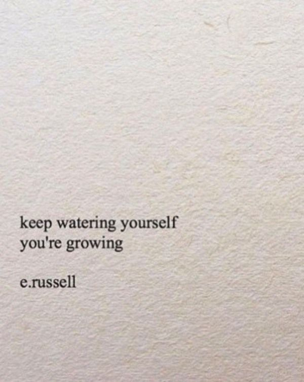 30 Quotes about Being Happy With Yourself   Self Esteem Quotes