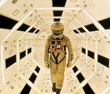 Sonnerie 2001 L Odyssee De L Espace Sonnerie Culte Gratuite Science Fiction Stanley Kubrick Film