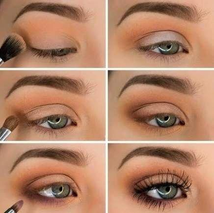 look at the webpage to read more on makeup and nails