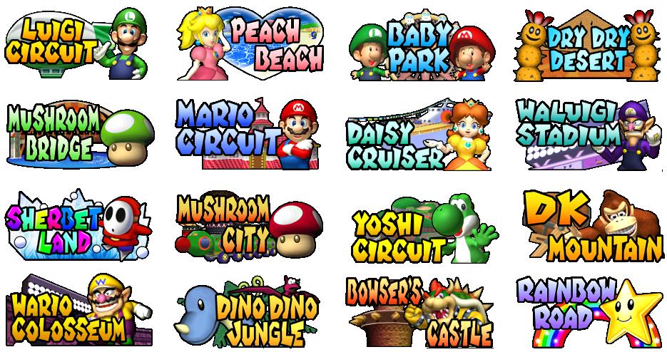 Mario Kart Double Dash Mario Kart Mario Mario Kart Wii