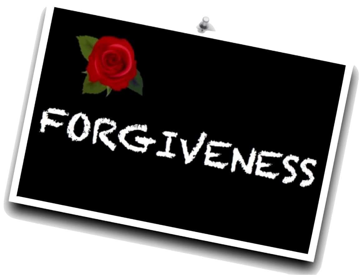 Helping Your Clients Forgive 10 Tips And Quick Quiz