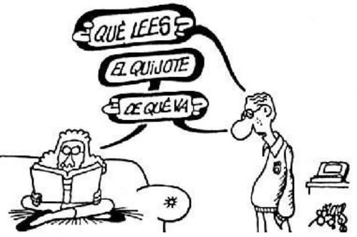 #Lectura #humor