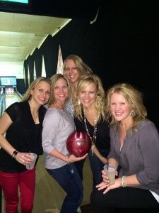 Burritos, Bowling and Beer. Charlotte Smarty Mom's on the town! - Charlotte Smarty Pants