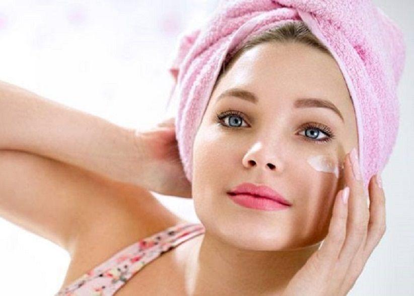 10 dicas para ter pele, unhas e cabelo perfeitos no inverno