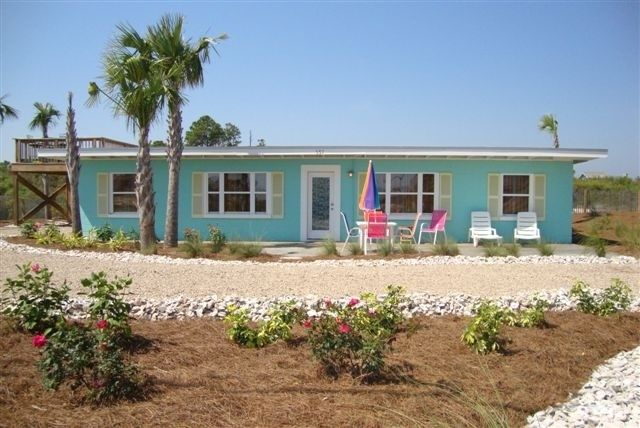 Gulf Beaches Vacation Rental Vrbo 350679 2 Br St