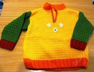 Kupuj mé předměty na  vinted http   www.vinted.cz  394cb26c56