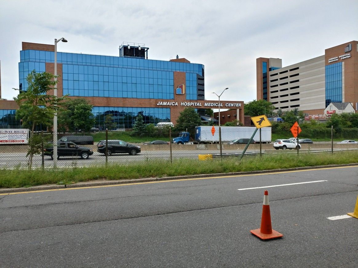 45++ Brooklyn health center closing ideas in 2021