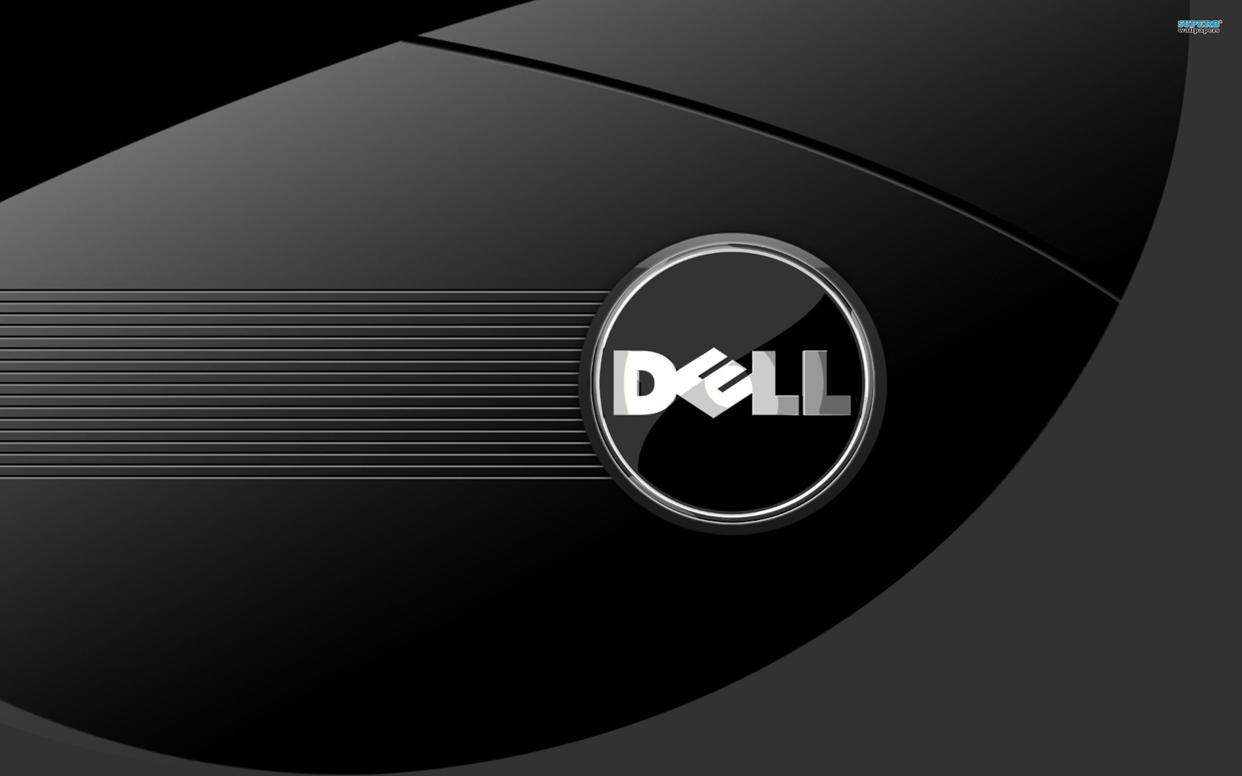 Dell XPS Wallpapers Wallpaper