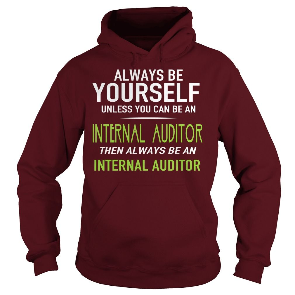 INTERNAL AUDITOR #gift #ideas #Popular #Everything #Videos #Shop #Animals #pets #Architecture #Art #Cars #motorcycles #Celebrities #DIY #crafts #Design #Education #Entertainment #Food #drink #Gardening #Geek #Hair #beauty #Health #fitness #History #Holidays #events #Home decor #Humor #Illustrations #posters #Kids #parenting #Men #Outdoors #Photography #Products #Quotes #Science #nature #Sports #Tattoos #Technology #Travel #Weddings #Women