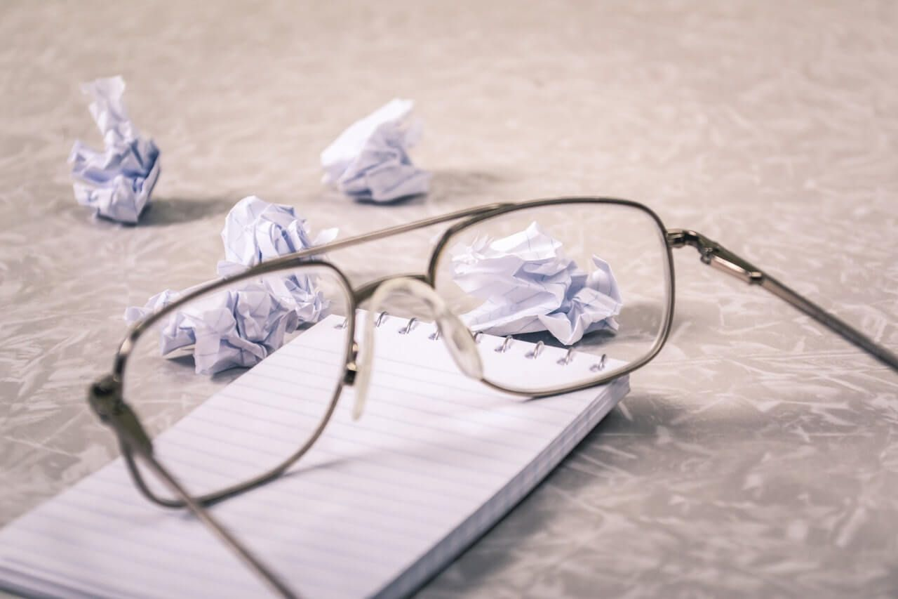 3 Projects that Failed Miserably How to memorize things
