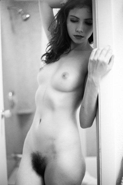 Maria antonette sex clip