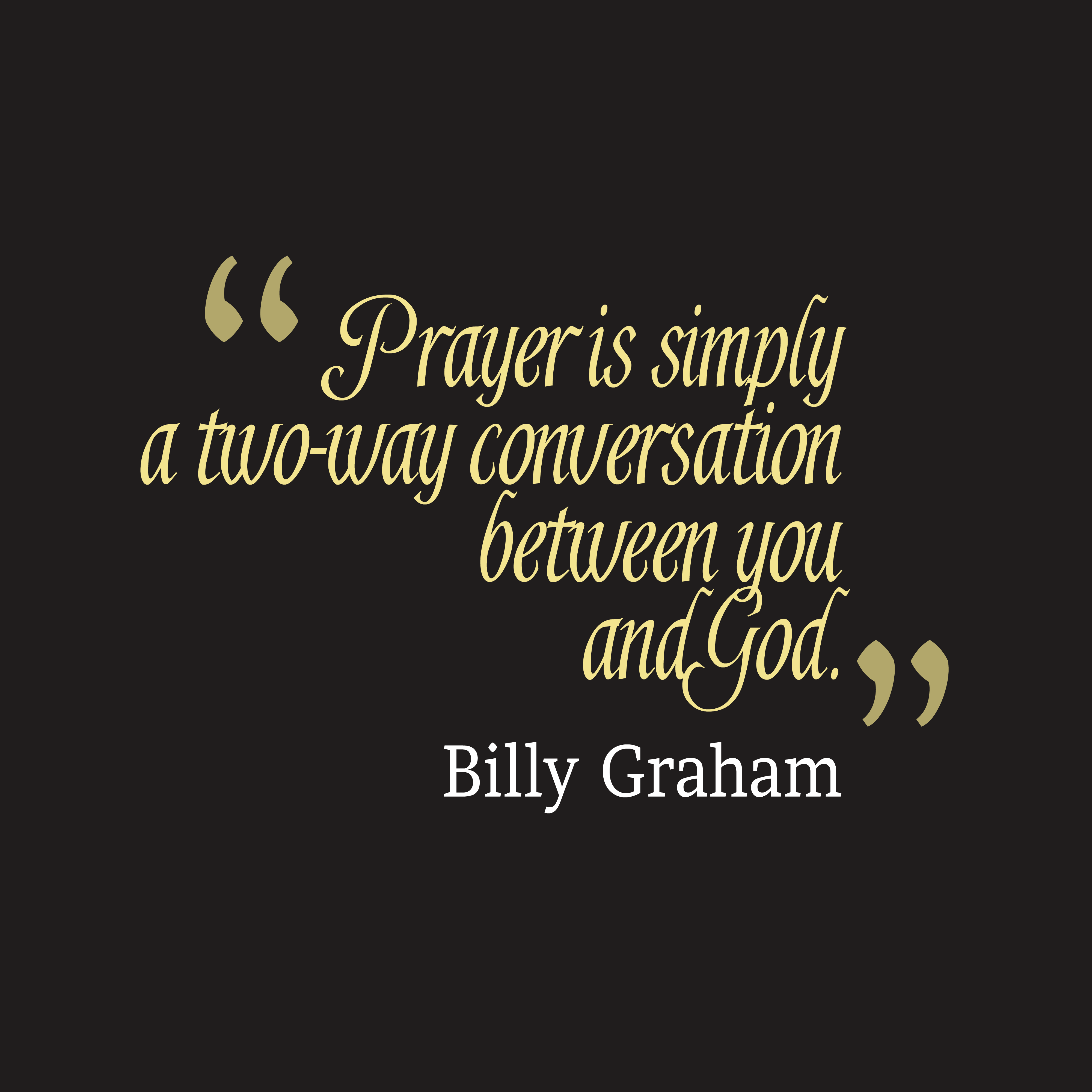 Quotes On Prayer Talk To God About Whatever Or Whomever Is On Your Heartthere Is .