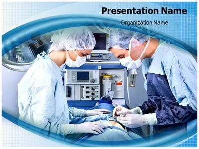 Operation powerpoint presentation template is one of the best operation powerpoint presentation template is one of the best medical powerpoint templates by editabletemplates toneelgroepblik Image collections