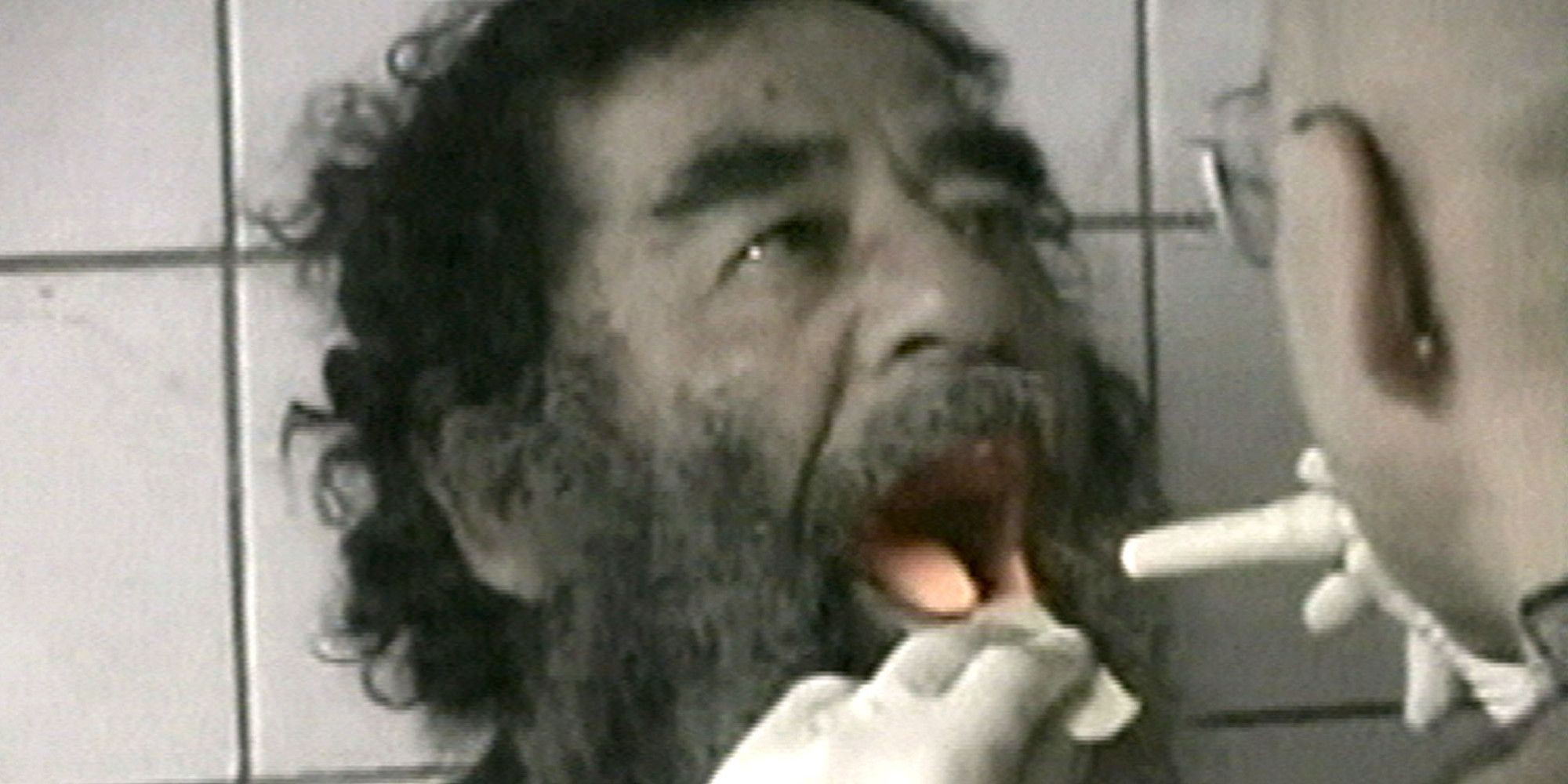 saddam hussein is back The ex-president of iraq had a troubled childhood saddam hussein was born on april 28, 1937, in the village of al-awja, near tikrit, a town just north of the city of baghdad, in central.