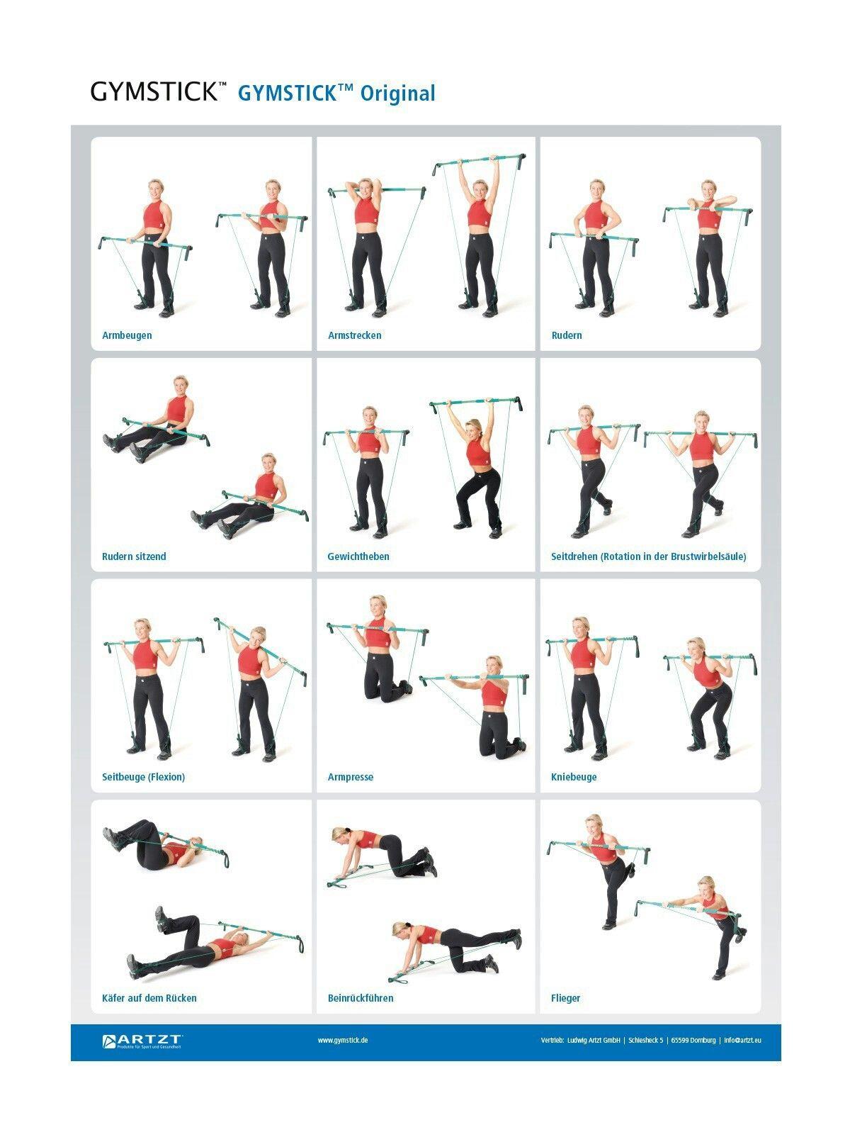 45+ Pilates exercises elastic band trends