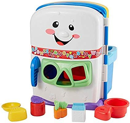 amazon com fisher price laugh learning kitchen amazon exclusive rh in pinterest com