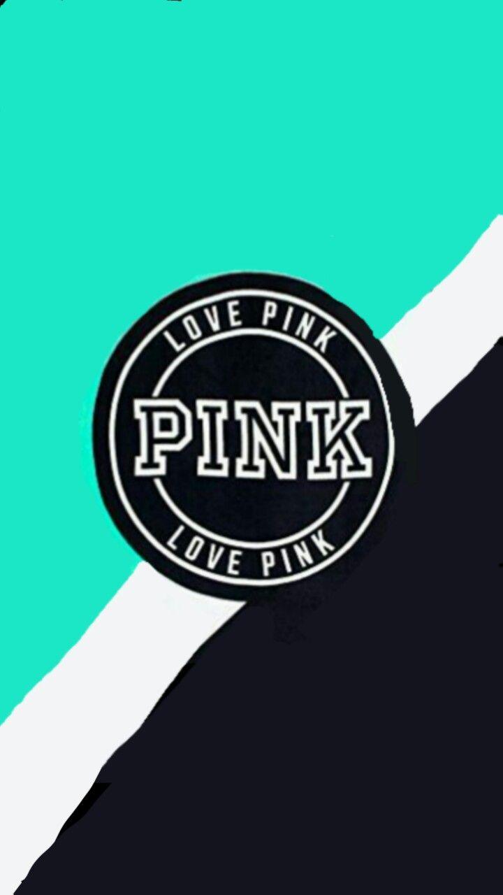 Pink Wallpaper Phone Wallpaper Pink Pink Nation Wallpaper Vs Pink Wallpaper