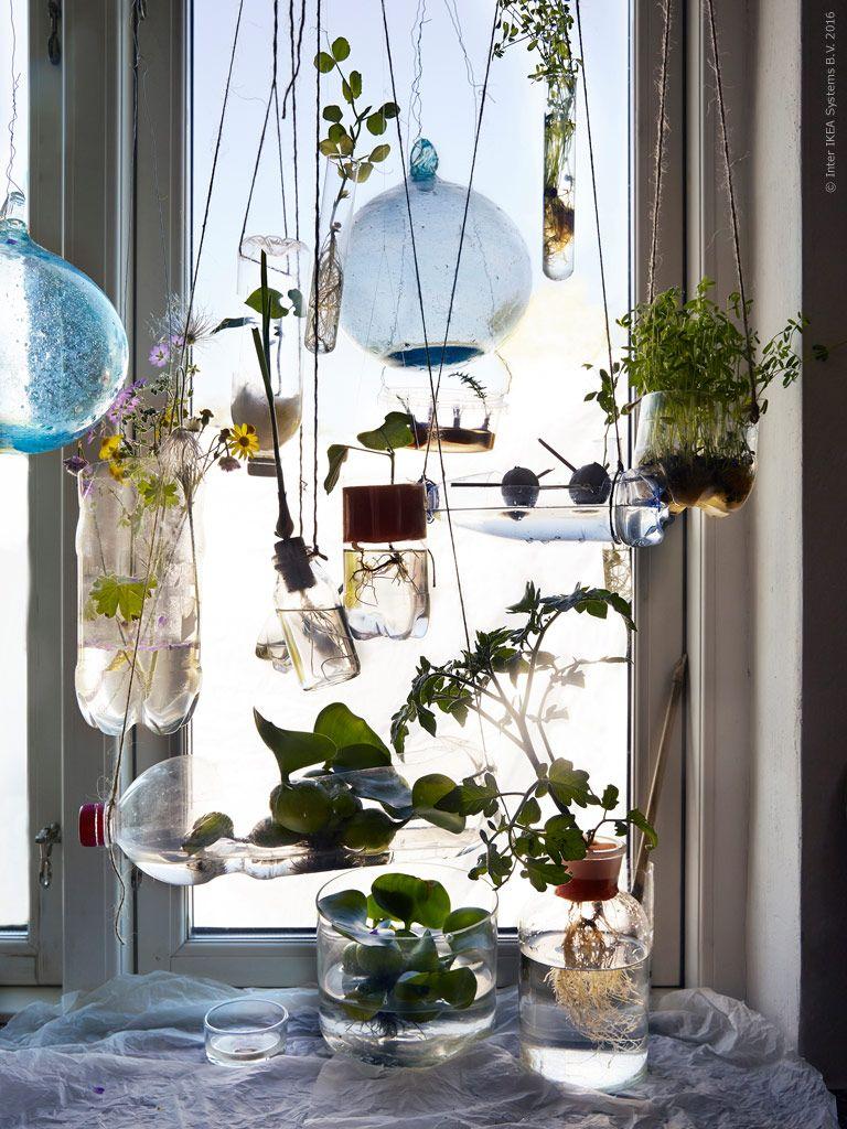 nyhet v xa tillsammans ikea livet hemma inspirerande inredning f r hemmet h mm pinterest. Black Bedroom Furniture Sets. Home Design Ideas